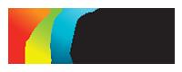DST NSW Logo